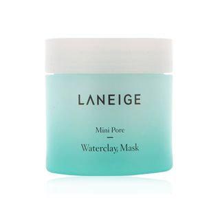 LANIEGE Mini Pore Water Clay Mask