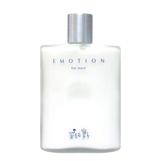 The Flower Men Emotion Classic Lotion 160ml 160ml
