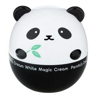Tony Moly Panda's Dream White Magic Cream 50g 50g