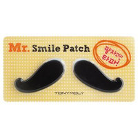 Tony Moly Mr. Smile Patch 1pair