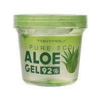Tony Moly - Pure Eco Aloe Gel 92% 300ml 300ml