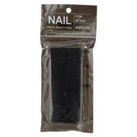 Tony Moly Self Art Nail Gradation Sponge 10pcs 1pack - 10pcs