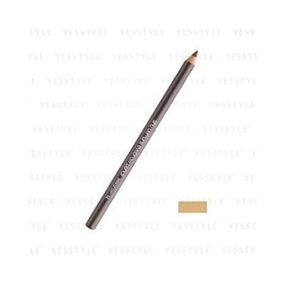 Shu Uemura Hard Formula-TEA BEIGE-One Size