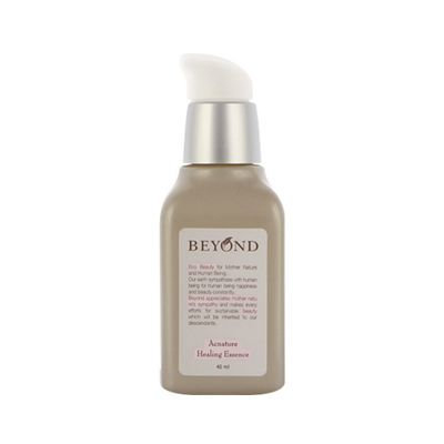 Beyond Acnature Healing Essence 40ml 40ml