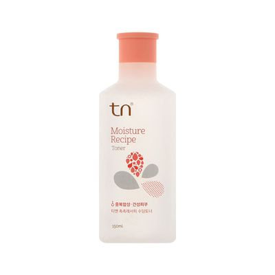 tn Moisture Recipe Soothing Skin (Combination and Dry Skin) 150ml 150ml