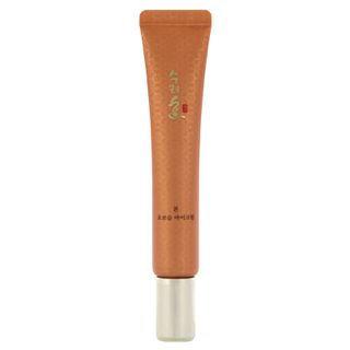 Sooryehan Bon Extra Moisture Eye Cream 30ml 30ml
