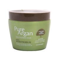 Kwailnara Pure Argan Real Cleansing Cream 300ml 300ml