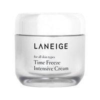 Laneige Time Freeze Intensive Cream 50ml/1.7oz