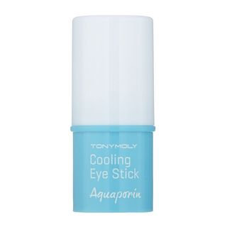 TonyMoly Aquaporin Cooling Eye Stick 9g/0.31oz