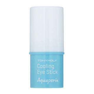 TonyMoly Aquaporin Cooling Eye Stick 9g/0.31oz