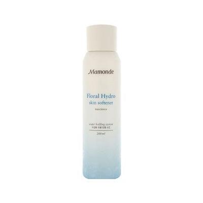 Mamonde Floral Hydro Skin Softener