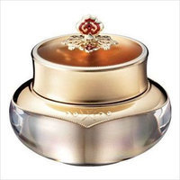 The History Of Whoo Gheongidan Hwahyun Cream 60ml 60ml