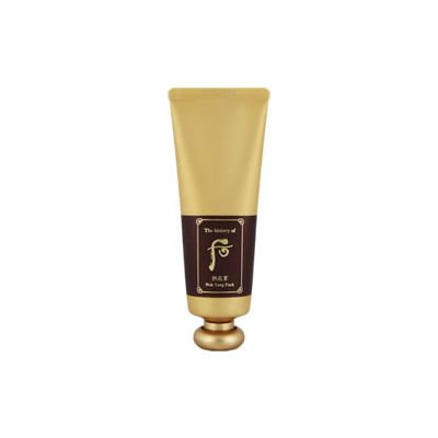 The History Of Whoo Gongjinhyang Nok Yong Pack 120ml 120ml