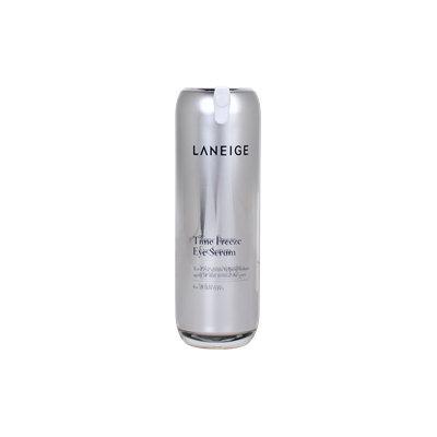 Laneige Time Freeze Eye Serum 20ml/0.68ml