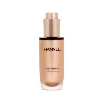 Hanyul Baek Hwa Goh Vitalizing Care Ampoule 30ml 30ml