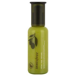Innisfree Olive Real Serum 50ml 50ml