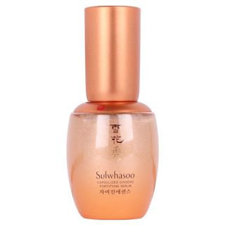 Sulwhasoo Capsulized Ginseng Fortifying Serum 50ml/1.7oz