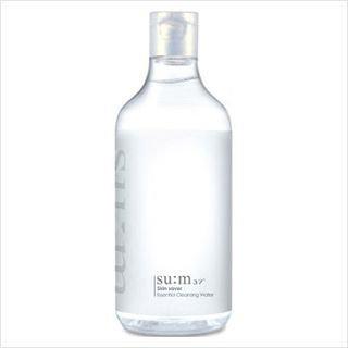 Su:m37 Skin Saver Essential Cleansing Water 400ml 400ml