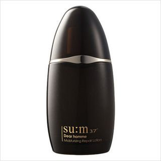 Su:m37 SU: M37 Dear Homme Moisturizing Repair Lotion 110ml/3.7oz