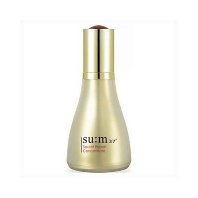 Su:m37 Secret Repair Concentrate 65ml 65ml