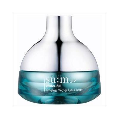 Su:m37 Water-Full Timeless Water Gel Cream 50ml 50ml