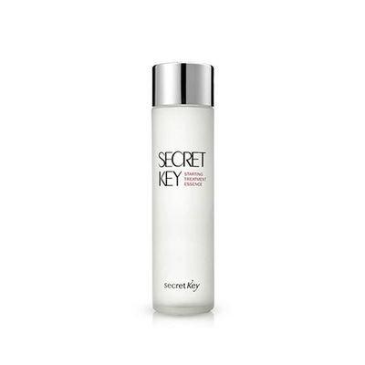 Secret Key - Starting Treatment Essence 155ml