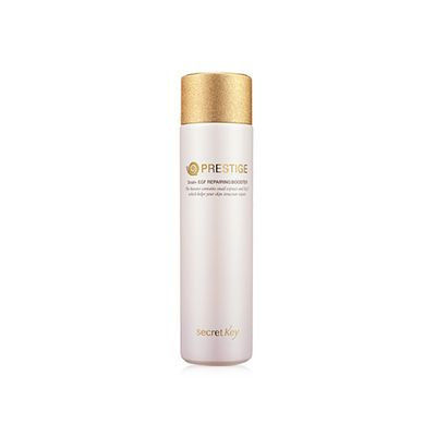 Secret Key Prestige Snail + EGF Repairing Booster 150ml 150ml