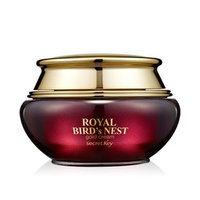 Secret Key Royal Bird's Nest Gold Cream 60g 60g