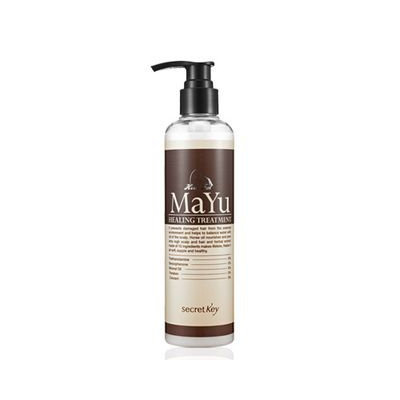 Secret Key MAYU Healing Treatment 240ml 240ml