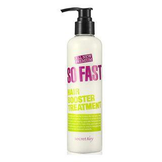 Secret Key All New Premium So Fast Treatment 240ml 240ml