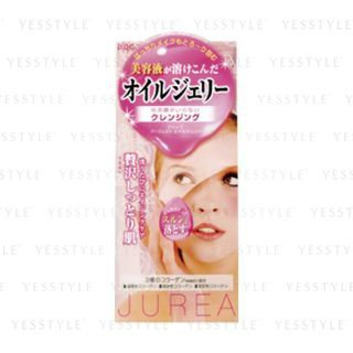 pdc - Jurea Rosehip Oil Makeup Cleansing Jelly 150g