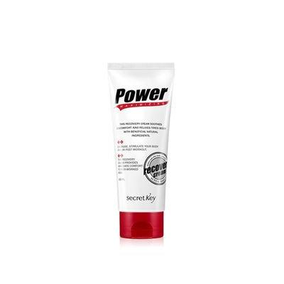 Secret Key Power Maximizing Recovery Cream 150ml 150ml
