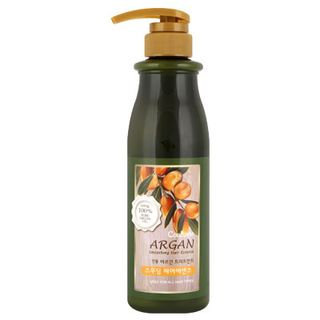 Kwailnara Confume Argan Treatment Smoothing Hair Essence 500ml 500ml