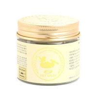 Hot Stuff Gold Plus Swallow's Nast Cream 70g/3.04oz