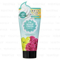Pure Smile - Whip Hand and Body Cream (Muscat Peony) 100g