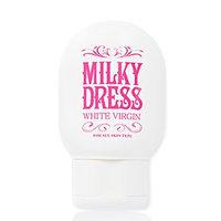 Milkydress White Virgin 65ml 65ml
