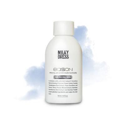 Milkydress Boson Balancing Skin 130ml 130ml