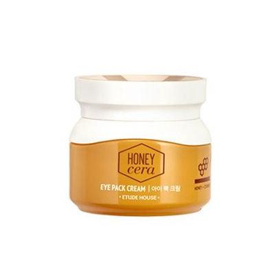 Etude House Honey Cera Eye Pack Cream 28ml 28ml