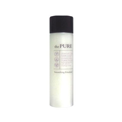 Lacvert LV The Pure Smoothing Emulsion 160ml 160ml