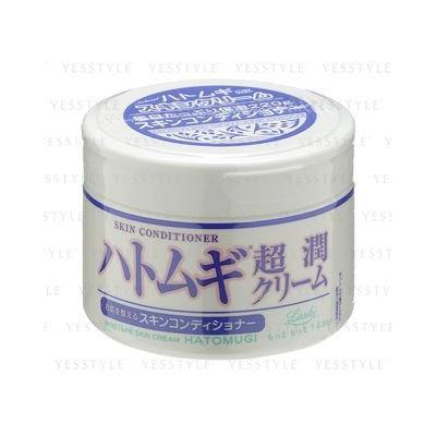 Cosmetex Roland - Loshi Skin Conditioner 220g