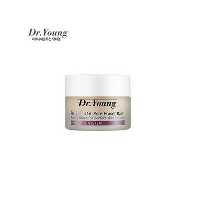 Dr. Young - Pore Eraser Balm 15g