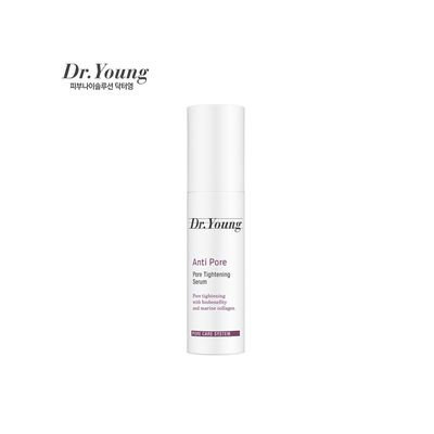 Dr. Young Pore Tightening Serum 40ml 40ml