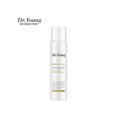 Dr. Young U-line Clearing Mist 140ml 140ml