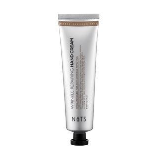 Nots Wrinkle Repairing Hand Cream 60ml 60ml