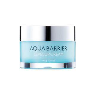Nots Aqua Barrier Level-up Cream 50g 50g