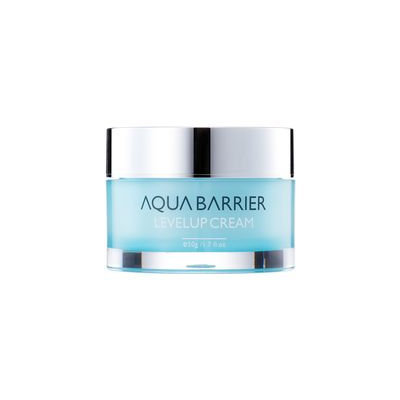 Nots Aqua Barrier Level-up Cream 50g 50g