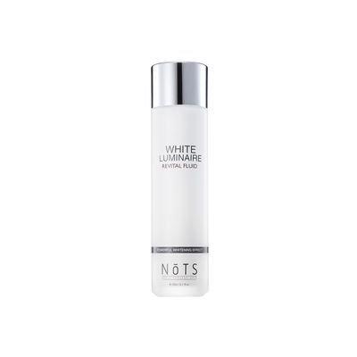 Nots White Luminaire Revital Fluid 150ml 150ml