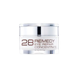 Nots 28 Remedy Eye Repair Concentrate 15g 15g