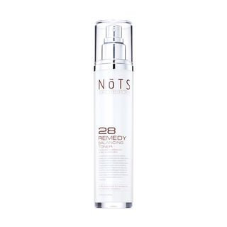 Nots 28 Remedy Balancing Toner 100ml 100ml