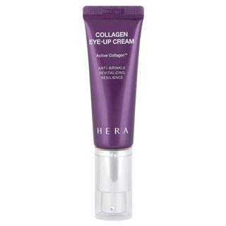 Hera Collagen Eye Up Cream 25ml 25ml